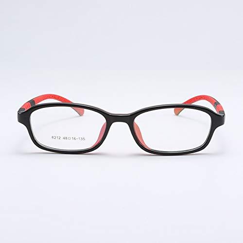 El Nuevo Marco de los vidrios niños Colored Glasses Glasses Huafeng The New Infantil Llanura de sílice Gafas for niños Gafas, vidrios Llanos, Gafas for niños, sílice Marco de los vidrios