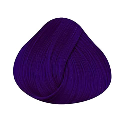 La Riche New La Riche Directions Semi-Permanent Hair Color 88 ml - Deep Purple