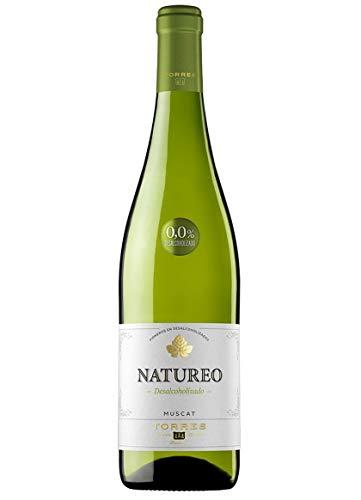 Natureo 2019