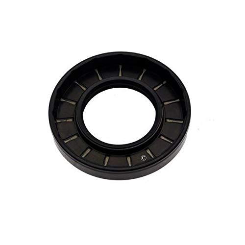 Bauknecht Ignis Ikea Whirlpool lavadora tambor rodamientos sello. Genuine número de pieza 481253278017