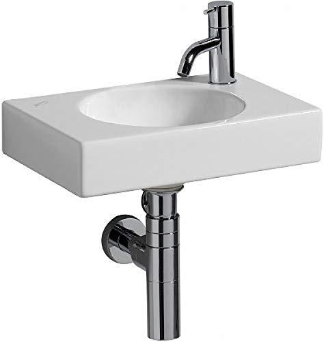 Keramag Handwaschbecken PRECIOSA II