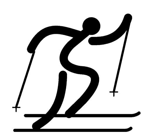 ski zonnebrand kruidvat