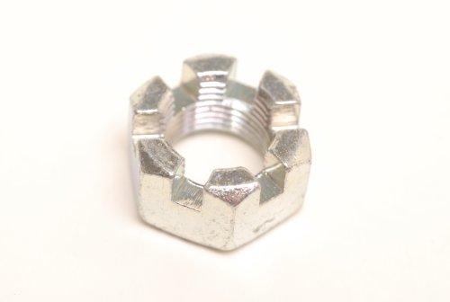EZGO 00518G8 Castle Nut