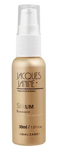 Sérum Reparação de Danos 30ml, Jacques Janine
