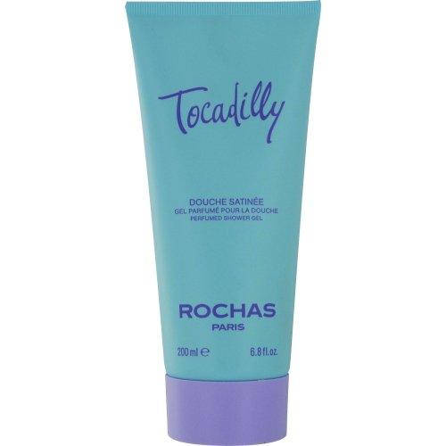 Rochas Tocadilly Duschgel 200 ml