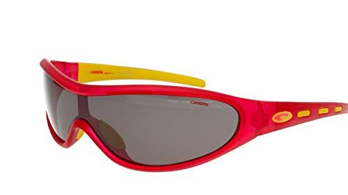 CARRERA - Gafas de Sol - para Mujer Rosa