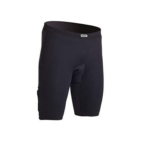 Unbekannt Herren Neoprenanzug Ion Neo Shorts 2.5 Neoprenanzug