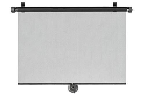 Walser Sonnenrollo Set 2 Stück 53 x 56 cm