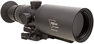 Trijicon Teo IR-Hunter Thermal Teo IRMK2-35 IR-Hunter Thermal