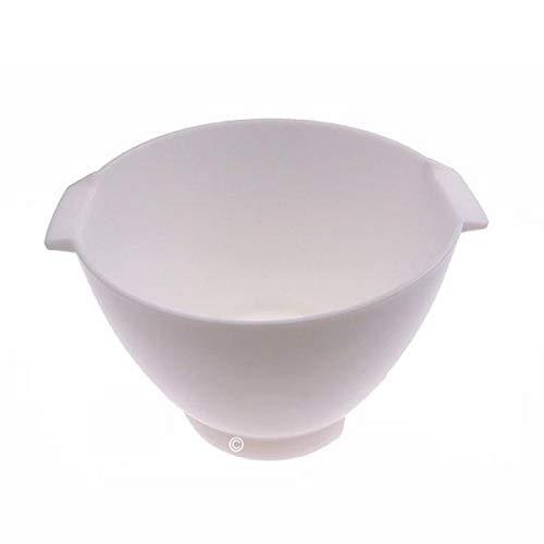 KW715178 - Cuenco de plástico para pequeño electrodomésti
