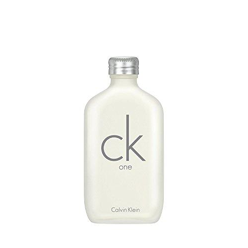 Calvin Klein(カルバンクライン)『ck-one』