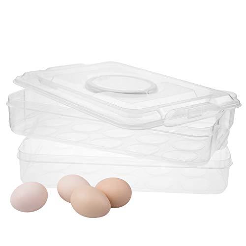 deviled egg keeper - 7