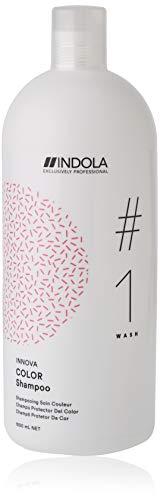 Indola Innova Color Shampoo, 1.5 l