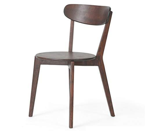 Tuqia Muebles Silla de comedor, silla de escritorio, silla de ocio, silla de oficina, silla de oficina, silla de oficina, silla de escritorio, silla de viento, silla de tres colores disponibles