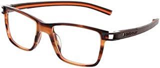 Tag Heuer Mod TH 7603 Col 002, Size 50-17-145 Men Optical Frames