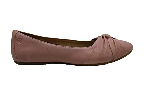 Top 10 best selling list for born shoes lilly flats