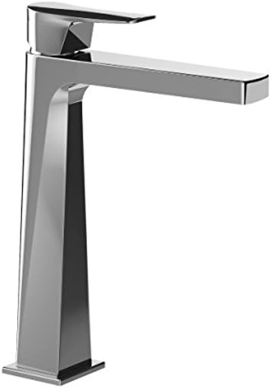 Ponsi Convivio Basin Mixer without Waste