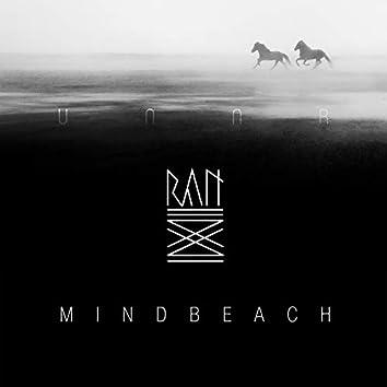 Unnr | MINDBEACH