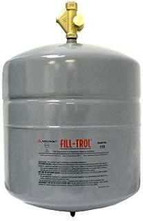 Amtrol 110-1 Fill-Trol Expansion Tank by Amtrol