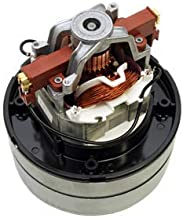 Original Motor for Pacvac SuperPro 700 Backpack Vacuum Cleaner