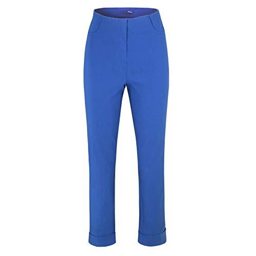 Stehmann Igor-680 - Pantalón deportivo para mujer (7/8)