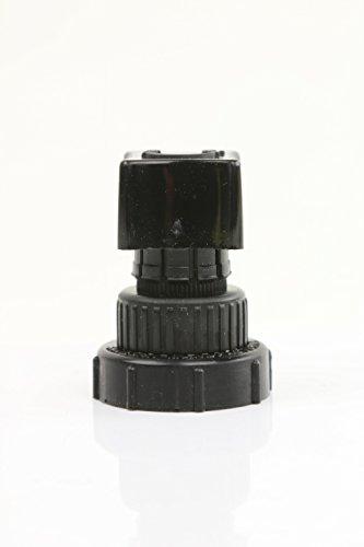 wistri shop Replacement Sanborn Manifold Plastic Air Compressor Regulator Valve Knob