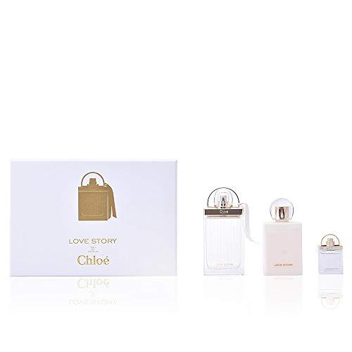 Chloe Parfum, 30 ml