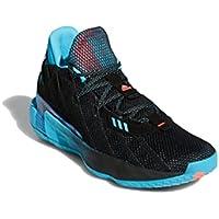 Adidas Dame 7 EXTPLY Unisex Basketball Shoes