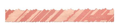 Fiskars Deckle Paper Tear Edger (12-91857097)