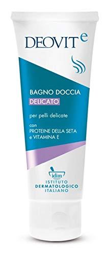Tricofil Shampoo Dolce 400ml con ingredientes y tensioattivi muy delicados y no...