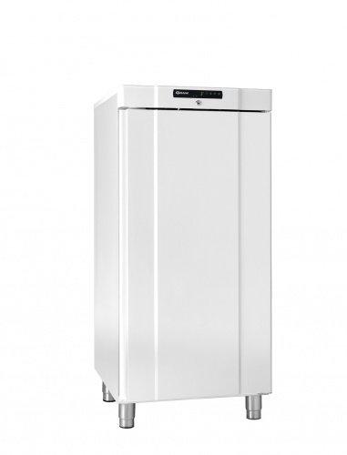 GRAM Umluft-Kühlschrank COMPACT K 310 LG L1 4W