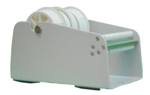 Tach-It MDL-45 4.5