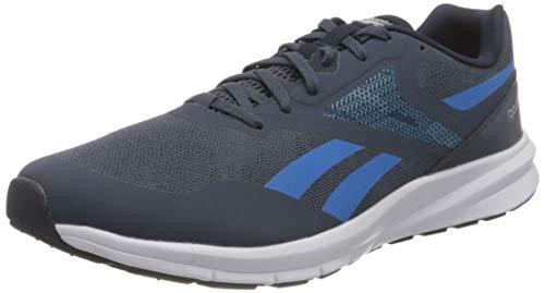 Reebok Runner 4.0, Zapatillas de Running Hombre,...