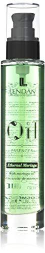 Lendan LD Oil Essences E.Moringa Aceite Capilar - 100 ml