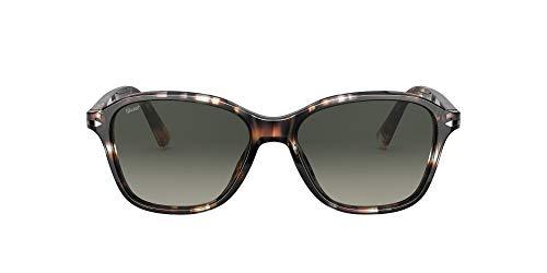 Persol Gafas de sol cuadradas Po3244s