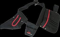 Plano Technics PL52180 Porte-outils ceinture