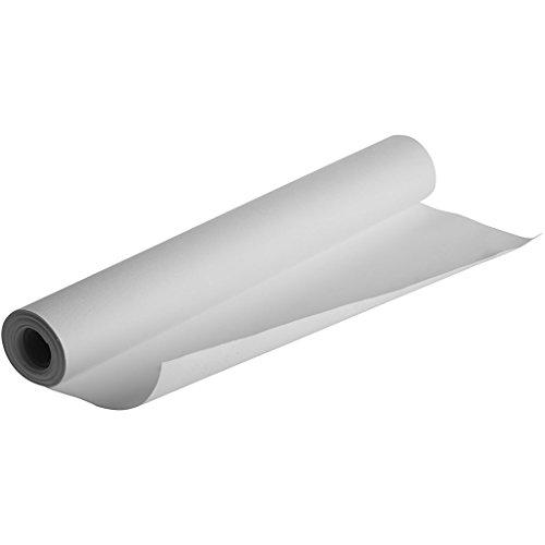 CREATIV 22383 - Rollo de lienzo (50 x 5 m)