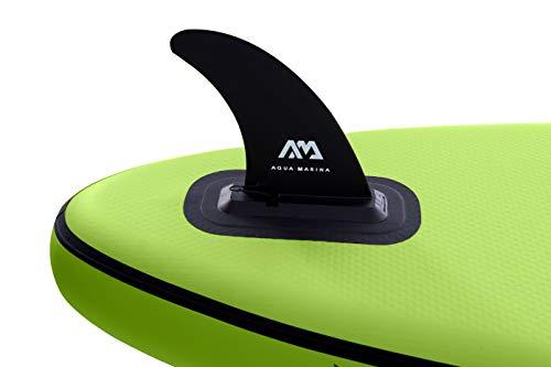 Aqua Marina Thrive - 8