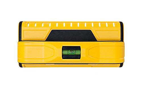 ProSensor T13 Professional Stud Finder