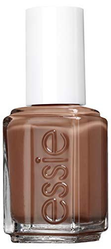 essie Nagellack rocky rose Kollektion Nr 643 cliff hanger, 13.5 ml