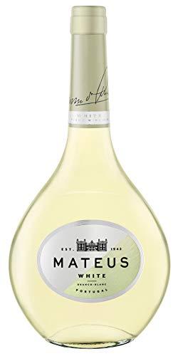Mateus White Vino Espumoso - 750 ml