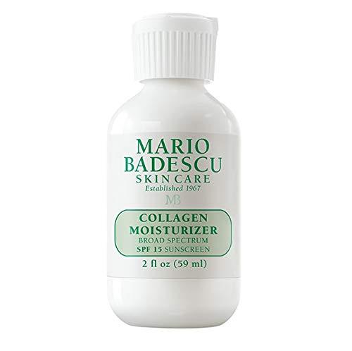 Mario Badescu Collagen Moisturizer, 2 Fl Oz