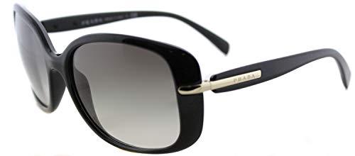 Prada Damen Sonnenbrillen PR 08OS, 1AB0A7, 57