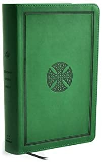 Best green esv bible Reviews