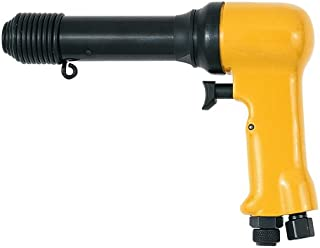 Ingersoll-Rand 132 1,725 Blows-Per-Minute Super Duty Pneumatic Hammer