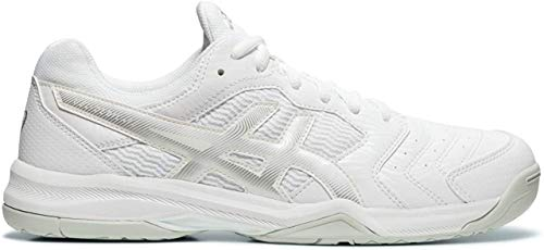 Top 10 Best Tennis Shoes for Tennis Players Comparison