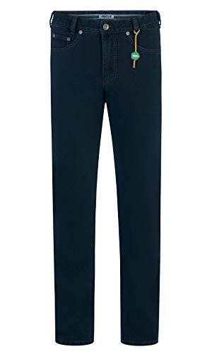 Joker Jeans Primo 2200/0212 Blue Black (W35/L32)