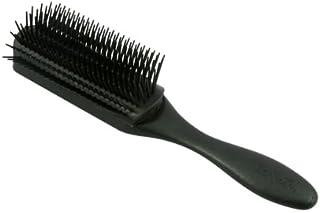 デンマンブラシ D4 Nブラック