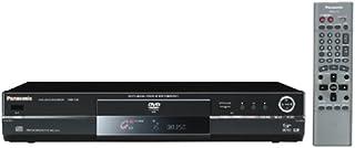 Panasonic DMR-E30K Progressive Scan DVD Recorder