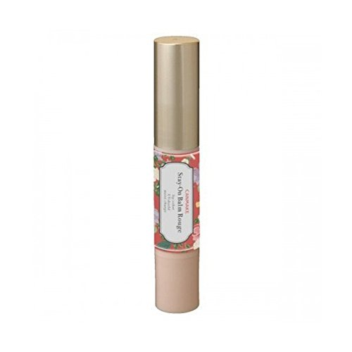 Canmake Tokyo Stay On Balm Rouge - 06